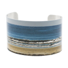 Beach Girl Cuff Bracelet - Wear the Wonder