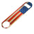 Grand Old Flag Bottle Opener - Wear the Wonder