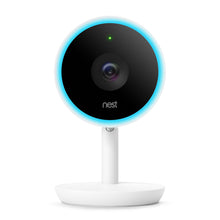 Google Nest Camera Indoor IQ
