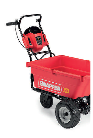 <transcy>SNAPPER MULTIPURPOSE CART ESXDUC82</transcy>