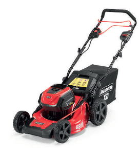 <transcy>SNAPPER LAWNMOWER ESXD19SWM82K</transcy>