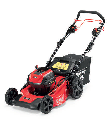 <transcy>SNAPPER LAWNMOWER ESXD21SPWM82K</transcy>