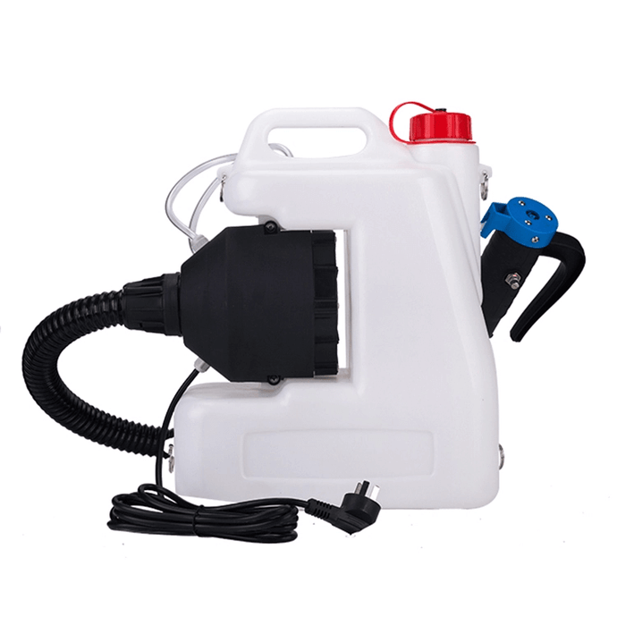 COPYR MOTOR SPRAYER E
