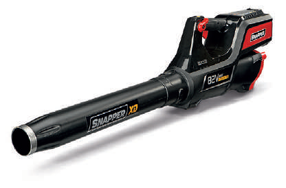 <transcy>SNAPPER LEAFBLOWER SXDBL82</transcy>