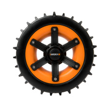 WORX LANDROID WA0952 ANTI SKID WHEELS