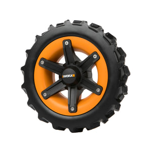 WORX LANDROID WA0953 ANTI MUD WHEELS
