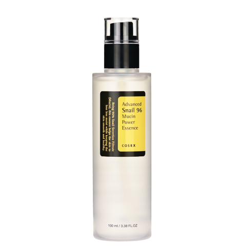 Cosrx Advanced Snail 96 Mucin Power Essence 100 ml - K.Yeppuda