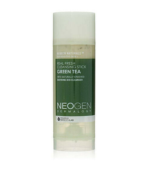 Neogen Dermalogy Real Fresh Cleansing Stick - K.Yeppuda