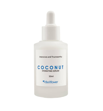 Coconut Hydrating Serum 50 ml