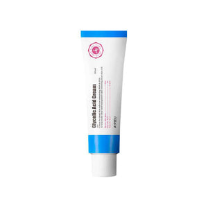 A'PIEU Glycolic Acid Cream 50 ml - K.Yeppuda