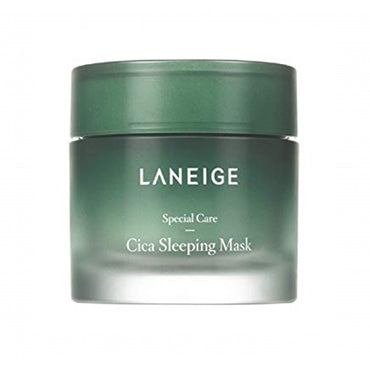 Laneige Cica Sleeping Mask 60 ml - K.Yeppuda