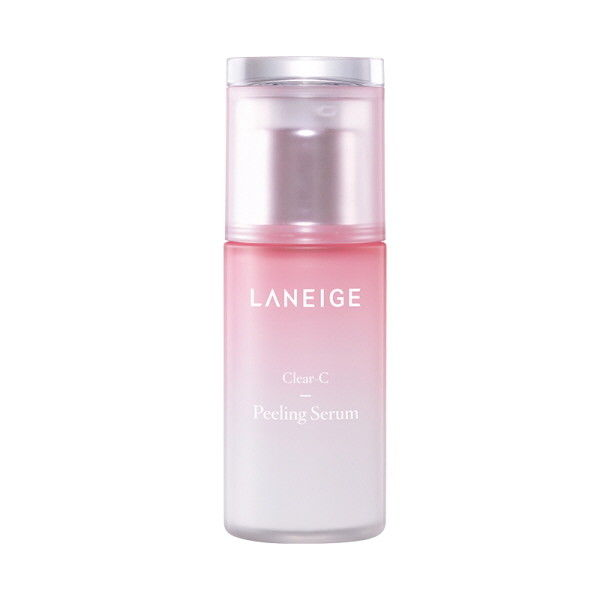 Laneige Clear-C Peeling Serum 80ml - K.Yeppuda