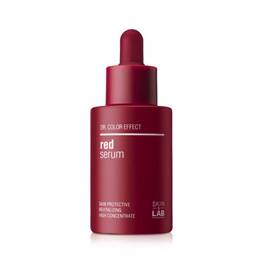 Skin&Lab Red Serum 40ml - K.Yeppuda