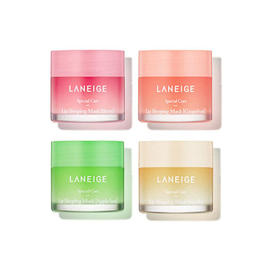 Laneige Lip Sleeping Mask 20g - K.Yeppuda