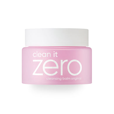 Banila Co. Clean It Zero Cleansing Balm Original 100 ml - K.Yeppuda