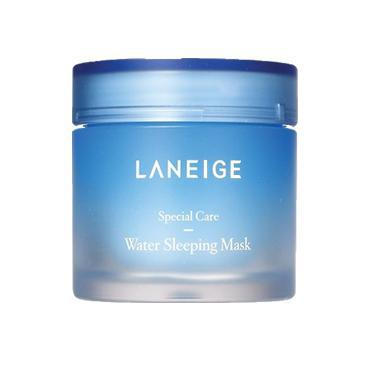 Laneige Water Sleeping Mask 70 ml - K.Yeppuda