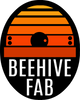 Beehive Fab apparel & accessories