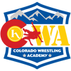 Colorado Wrestling Academy apparel & accessories