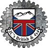 JC's British & 4x4 apparel & accessories