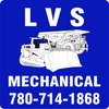 LVS Mechanical apparel & accessories