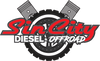 Sin City Diesel & Offroad apparel & accessories