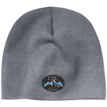 Load image into Gallery viewer, EPIC 4x4 Quest embroidered logo CP91 100% Acrylic Beanie