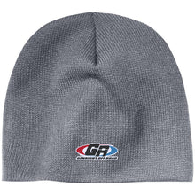 Load image into Gallery viewer, GenRight embroidered logo CP91 100% Acrylic Beanie