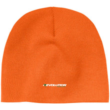 Load image into Gallery viewer, Revolution embroidered CP91 100% Acrylic Beanie