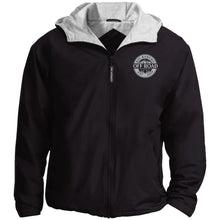 Load image into Gallery viewer, Rio Rancho Off Road embroidered logo JP56 Port Authority Team Jacket