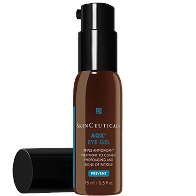 SkinCeuticals AOX+ Eye Gel - Antioxidant