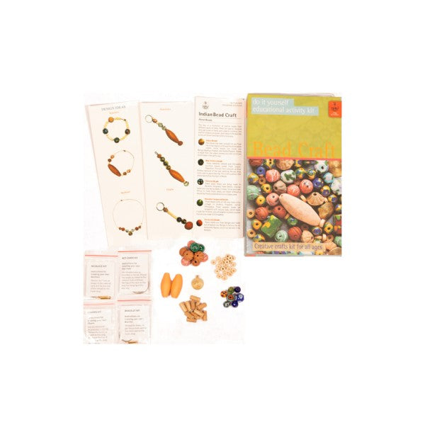 DIY Craft Kit ~ Bead Craft