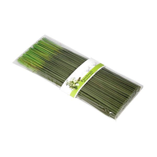 Incense Stick Pack of 100 ~ Patchouli