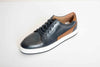 DAMAT TWEEN SCHUHE by Business Titans