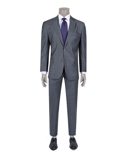 DS DAMAT ANZUG (Regular Fit)
