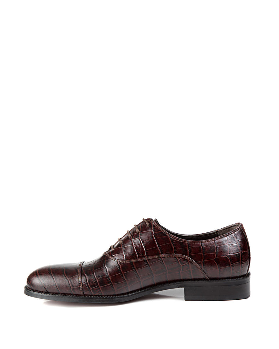 DS DAMAT SCHUHE by Business Titans