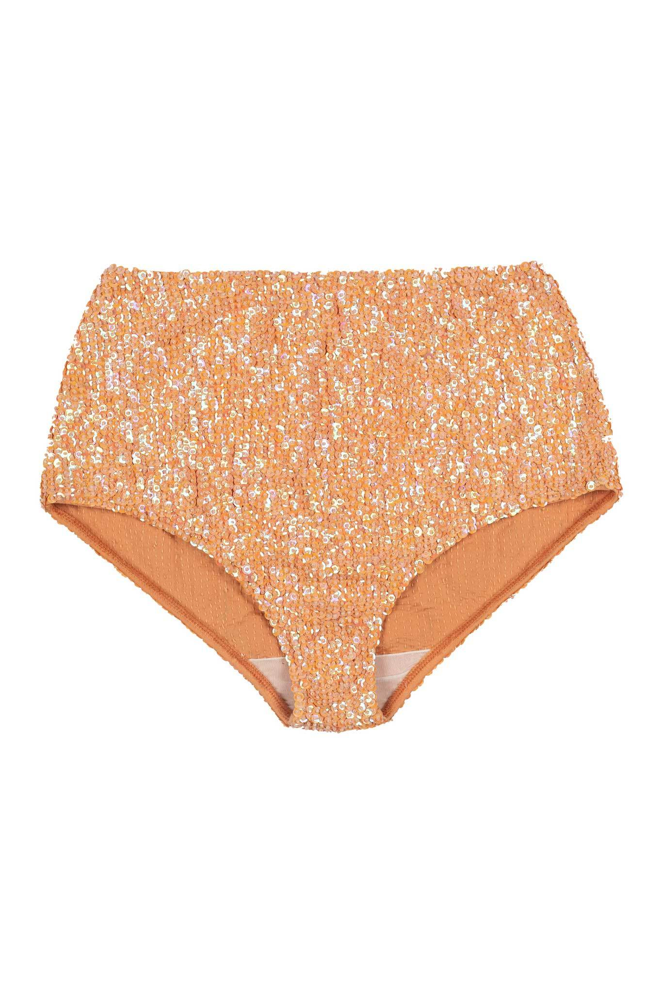 SAMPLE Bikini Bottoms