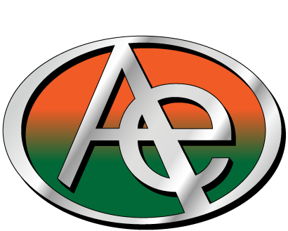 alternativeemblems