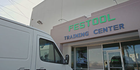 Las Vegas, Nevada Training Facility