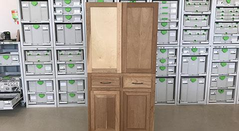 Doors & Drawers - September 26-27