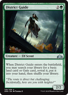 District Guide (128)