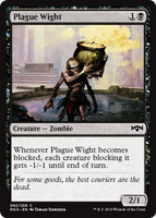 Plague Wight (082)