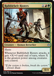 Rubblebelt Rioters (215)