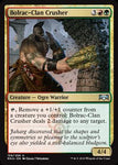 Bolrac-Clan Crusher (159)