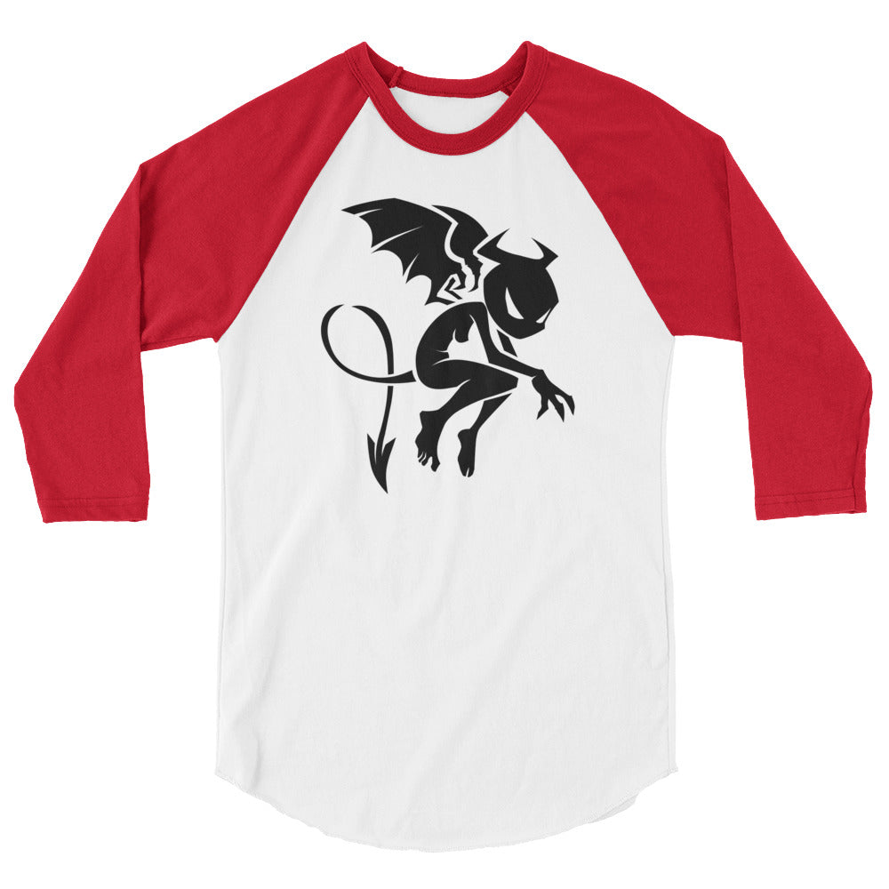 Lil Demon Shirt