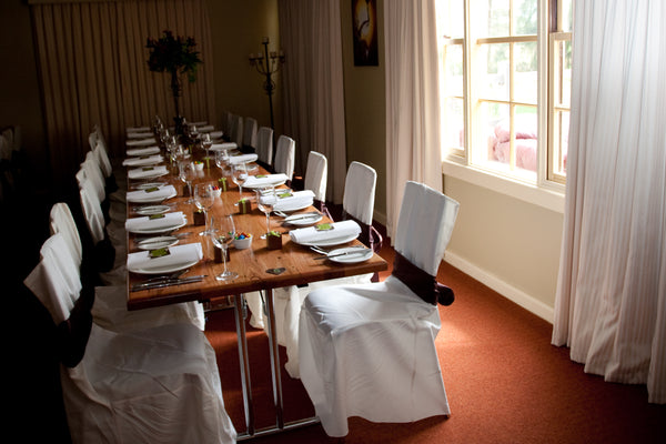 Echuca Private Dining. Coriander Function Centre. Echuca Catering. Echuca Restaurant. Your Place Or Mine Dining.