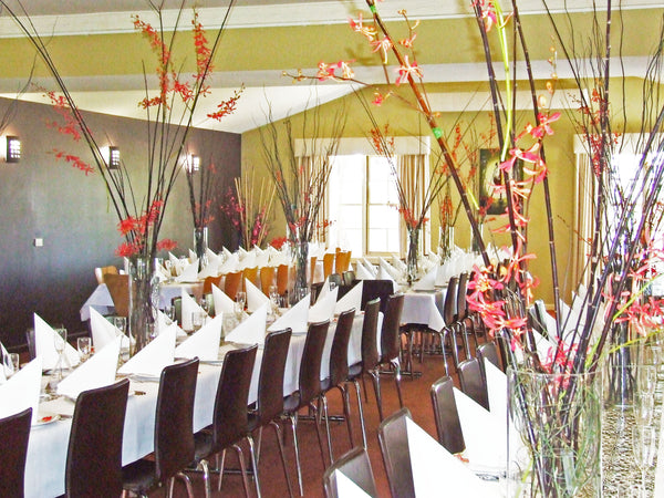 Coriander Function Centre. Private Dining Echuca. Echuca Restaurant. Echuca Catering. Your Place Or Mine.