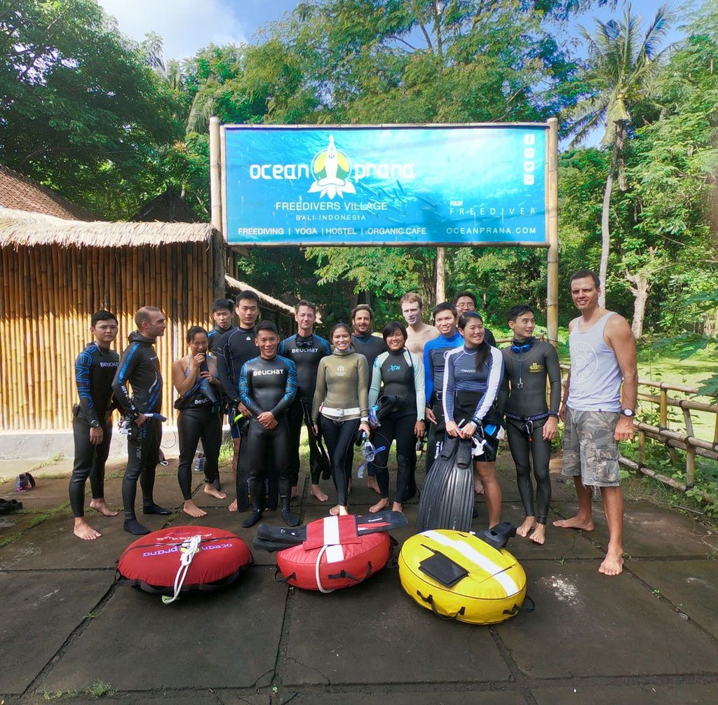 Free-Diving-Trip-To-Bali