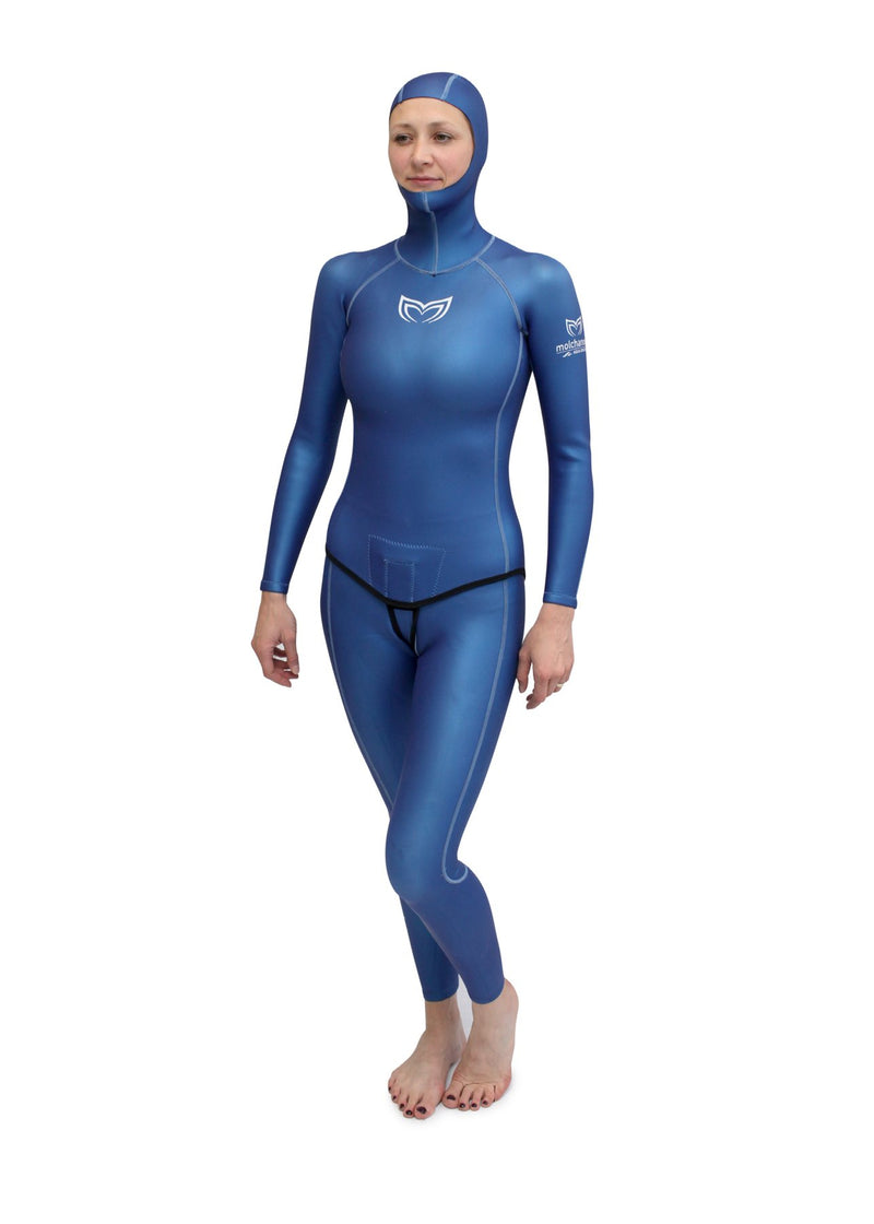 Molchanovs Performance Wetsuits - Women's