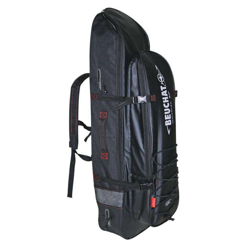 Beuchat Mundial 2 Backpack