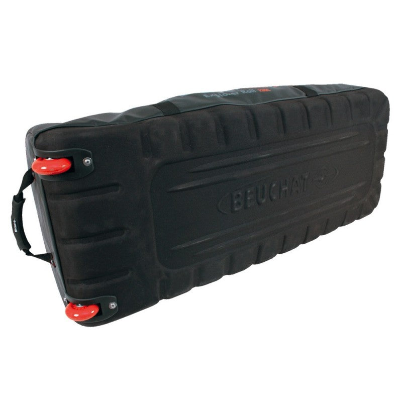 Beuchat Explorer Roll Bag